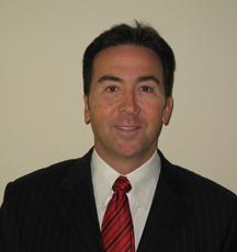 Jordan Wexler