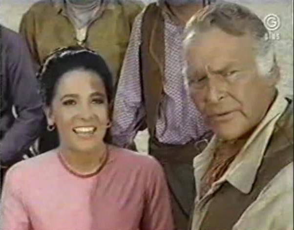 John and Victoria Cannon